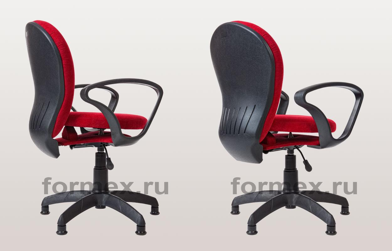 Кресло эргономическое